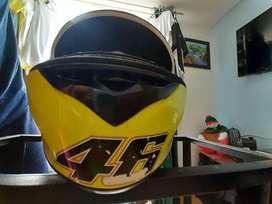 casco Agv en venta
