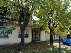 Casa en venta de 5 dormitorios c/ cochera en Otros Barrios