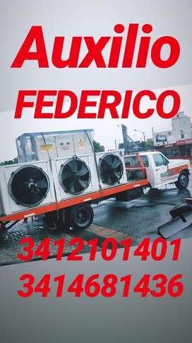 traslado grua auxilio 3412101401 whatsapp ACEPTAMOS TARJETAS , CARGAMOS TODOOOOOO!!!!!!   3412101401 WHATSAPP