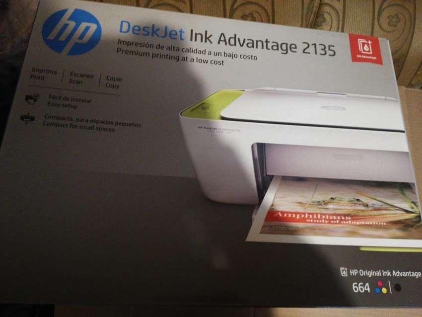 Impresora 0