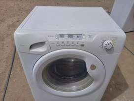 Vendo Lavarropas automaticos