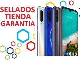 XIAOMI MI A3 128GB/4RAM SOMOS MOVILCOOL
