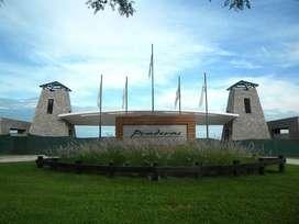 Praderas Resort  Yerba Buena