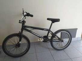 Bicicleta Oxford BMX