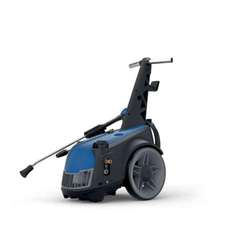 HIDROLAVADORA AR 950 BLUE CEAN 2200PSI 220V 6.7HP 0