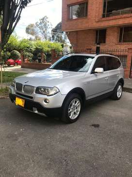 Venta BMW X3