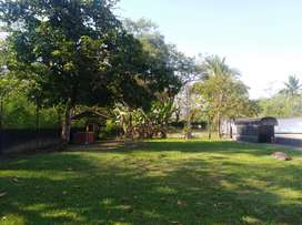 Villa Emejana y Granja los Gemelos (Vereda Vanguardia - Villavicencio Meta) linda casa  con piscina