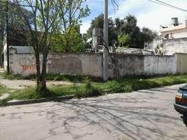 Casa a Refaccionar + Terreno San Juan 1900