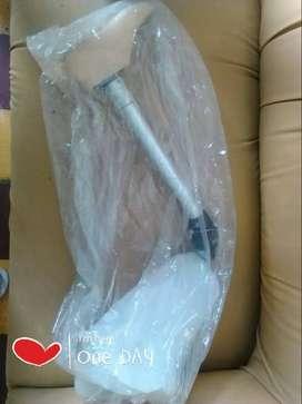 Protesis de Pie Quirurgica