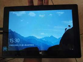 Acer n15p2 tipo tablet