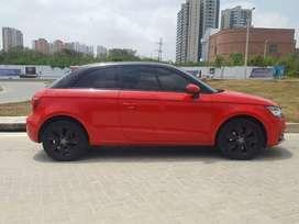 Audi A1 excelente estado