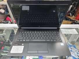 HP core i5-8 generación*disco duro1tb* ram 8gb