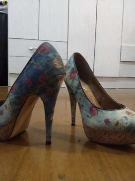 Zapatos Lady Store