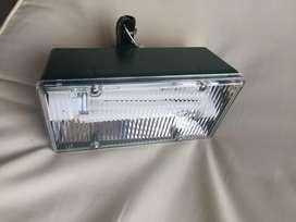 Lampara Reflector 110 Volt