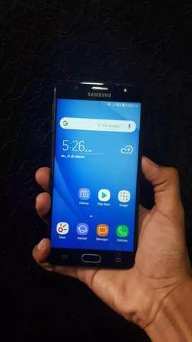 Vendo Samsung Galaxy J7 Prime 10/10