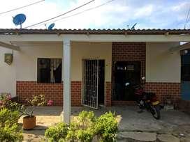 Casa 96 metros cuadrados ubicada en Barrio Santa Teresa