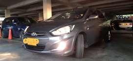 Hyundai   i25   1400