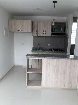 Arriendo apartamento en Villavicencio llamar