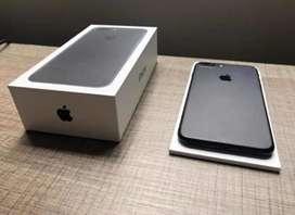 Vendo IPhone 7 Plus 32GB Como Nuevo