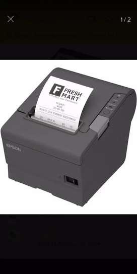 Impresora Epson M244A