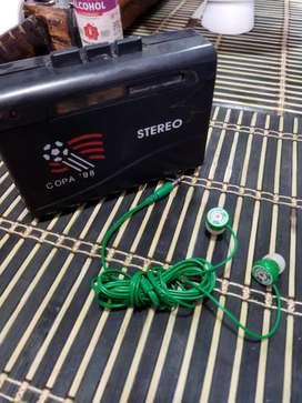 Audífonos coleccionables HEINEKEN Funcionales