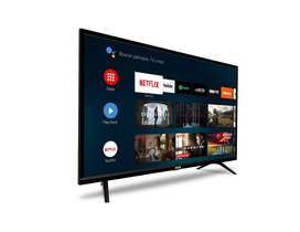 Smart LED RCA Androidtv 32""