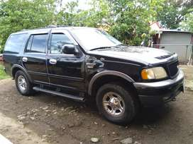 Ford Expedition, 2000 , 4x4 ( Negociable)