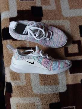 Zapatillas Nike niña originales