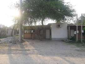 Vendo Casa Benjamin Paz