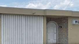 Hermoso Departamento Samanes 4 -ALTA SEGURIDAD