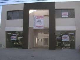 Mal Paso 3200 - Departamento - Ternengo servicios inmobiliarios