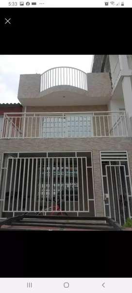 Se vende casa full remodelada para estrenar Córdoba reservado