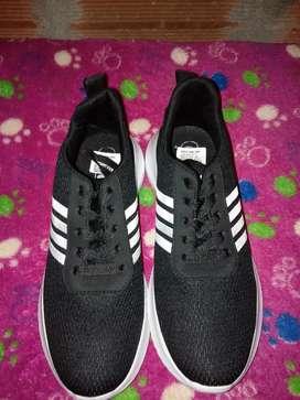 Zapatillas gusi