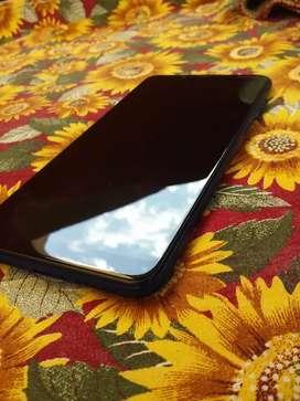 Permuto Nokia 3.1 plus como nuevo