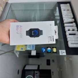 Reloj inteligente Amazfit Bip U