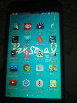 Celular Samsung Galaxy Sm G355m Funcionando No Envio