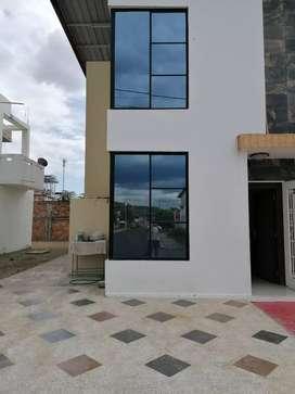 Polarizado para ventanas panorámicas, oficinas, casas, y automóviles