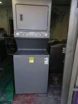 Reparacion y mantenimiento  chapinero torres lavadoras y secadoras torres de lavadoras whirlpool Samsung  lg mabe haceb