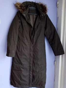 Se vende  chaqueta  elegante