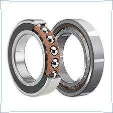 Rodamientos Especiales para maquinaria Hitachi