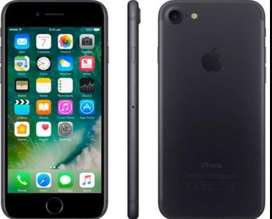 Iphone7 128gb buen estado