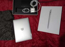 pc Apple imac computador