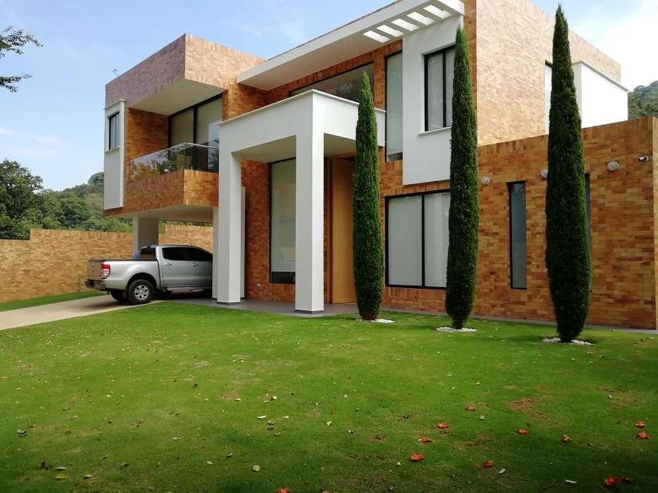 venta linda casa en parcela vía piedecuesta floridablanca