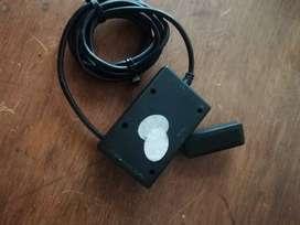 Cronometro automatico para motociclismo por infrarrojo Juego de temporizador