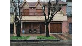 Brasil  600 - UD 199.000 - Casa en Venta