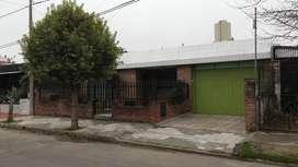 Dueño vende casa + departamento escucho oferta