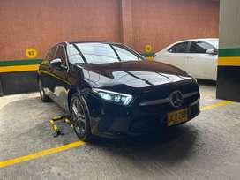 Ganga Mercedes Benz A200 Excelente estado