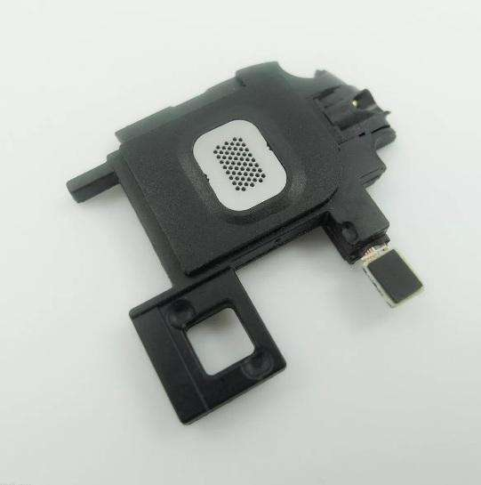 Altavoz Samsung S3 Mini PAGO CONTRAENTREGA 0