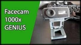 Se Vende Camara Web Marca Genius (720x1080)