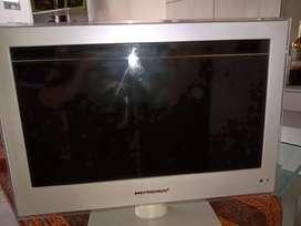 LCD 16 PULGADAS MARCA PREMIER